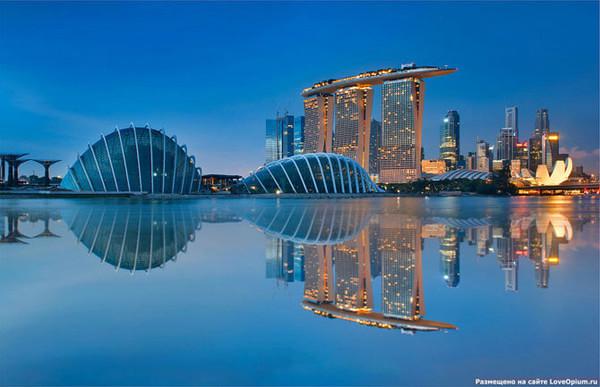 2018年展会将继续在东南亚地区不可替代的作用。展览面积将达到31000平米,超过40个国家的830家参展商参与,包括16个国际展团。20,000名参观者。展会共分5个展馆。分别为:清洁/供水,污水 / 废物管理 / 废物转换成能源解决方案等展区。2030年,大约有60%的世界人口将会住在城市市区里,尽管世界上城市只占据2%的土地,但是它负责60-80%的能量损耗和75%的碳排放。这次展会将会展示独特的城市综合解决方案,研究最佳实践方案,为一个城市的可持续发展进行技术检测和分析。在展会现场将举办5场商业论